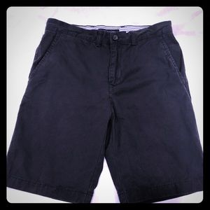 Other - Tommy Hilfiger classic navy Chino shorts